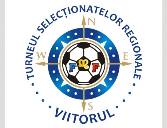 Youth start in the Championship and in the Viitorul Tournament
