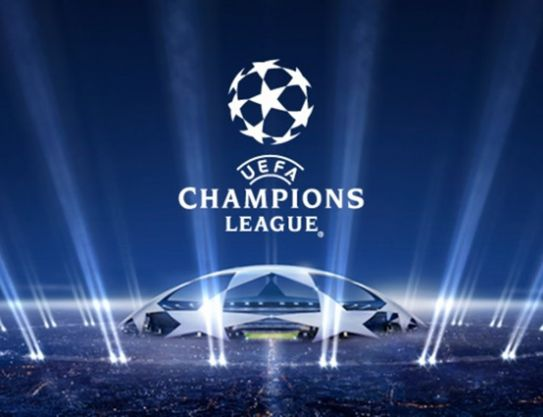 Adversaire potentiel du FC Sheriff en Champions League