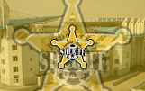 We turned eighteen! Happy Birthday FC Sheriff!